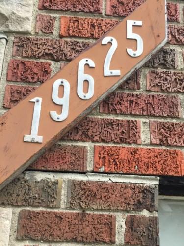 19625 Gallagher, Detroit, MI 48234