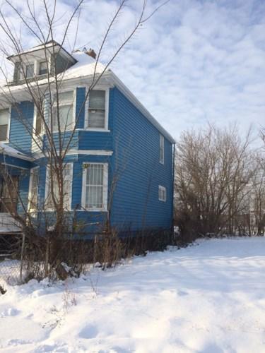 1679 Lemay, Detroit, MI 48214