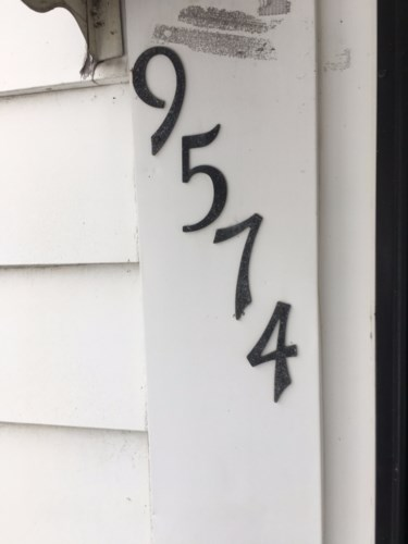 9574 Cheyenne, Detroit, MI 48227