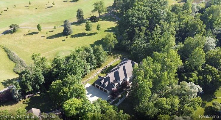 36933 HOWARD RD, Farmington Hills, MI 48331