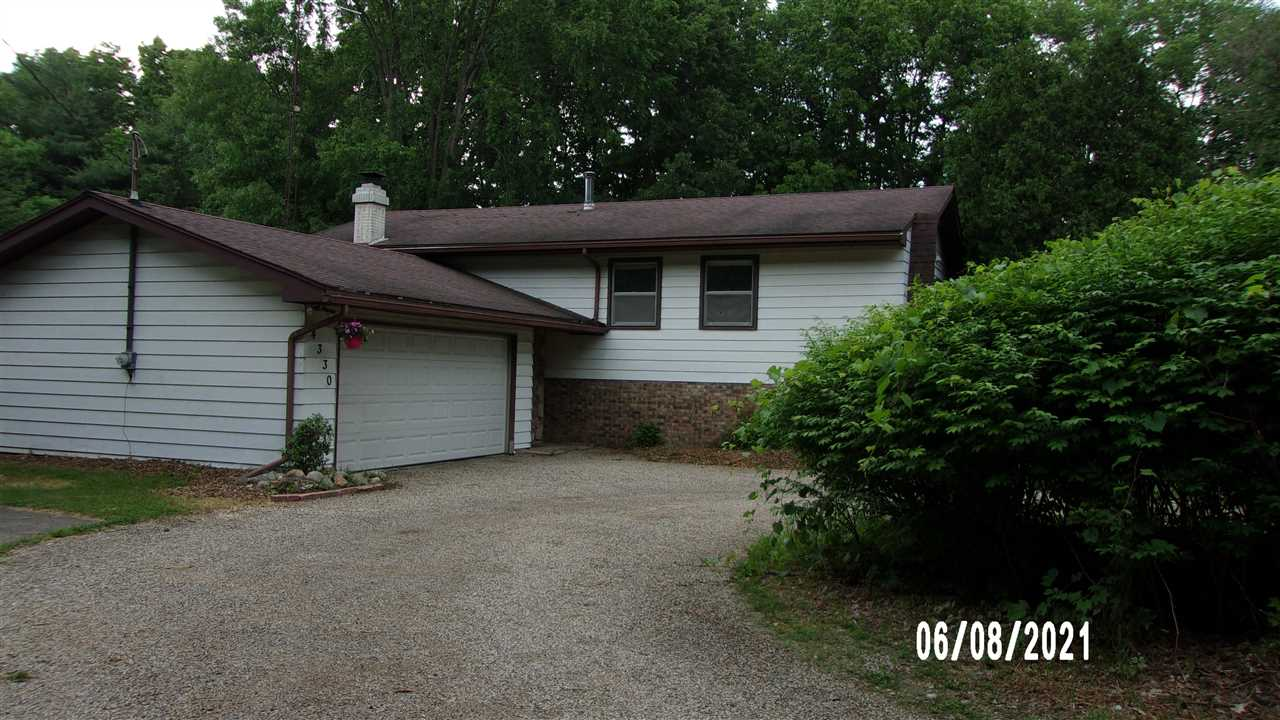 4330 BROUGHWELL RD, Rives Junction, MI 49277