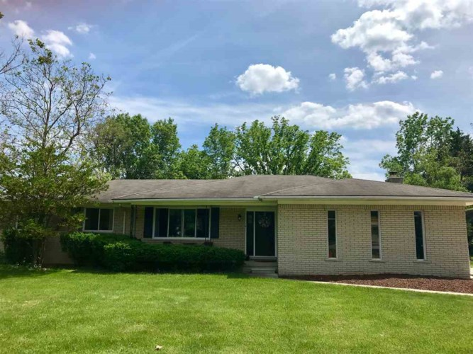 30125 W 11 Mile, Farmington Hills, MI 48336