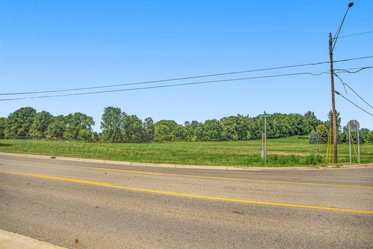 VL Spring Arbor Road, Spring Arbor, MI 49283