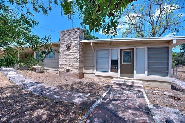 , Granite Shoals, TX 78654
