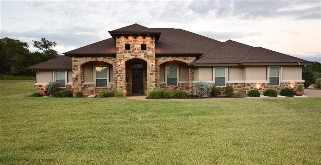 1335 Hickory DR , Killeen, TX 76549