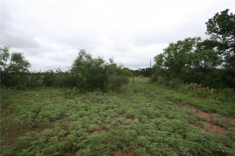 895 Gregory TRL, Marble Falls, TX 78654