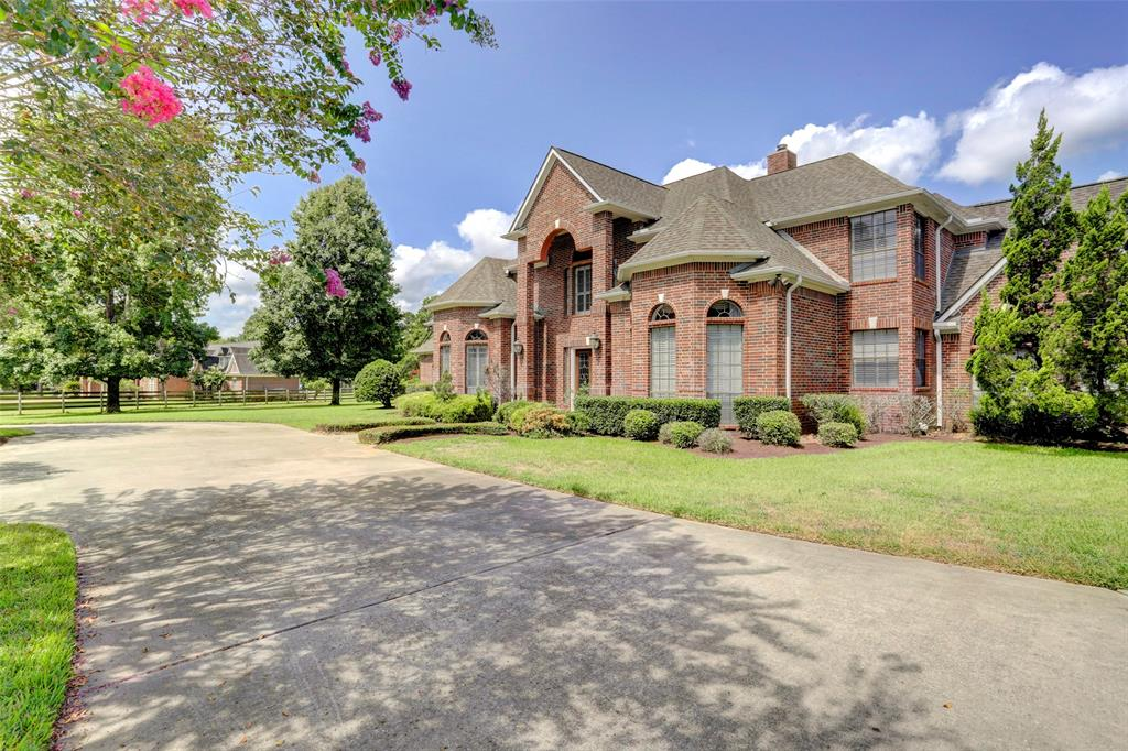 22503 Holly Creek Trail, Tomball, TX 77377