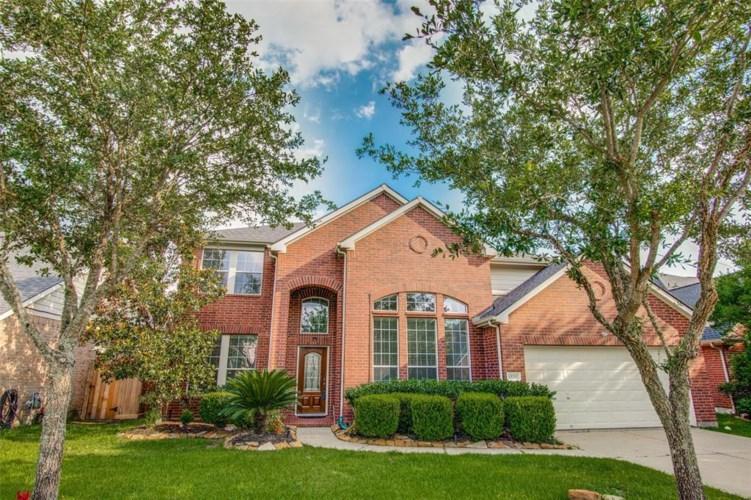 15311 Duncan Grove Drive, Cypress, TX 77429
