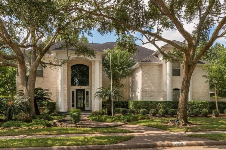 14122 Lake Scene Trail, Houston, TX 77059