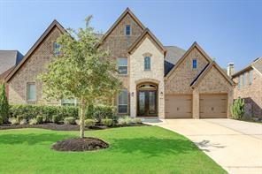 6710 Fairwood Creek Lane, Sugar Land, TX 77479