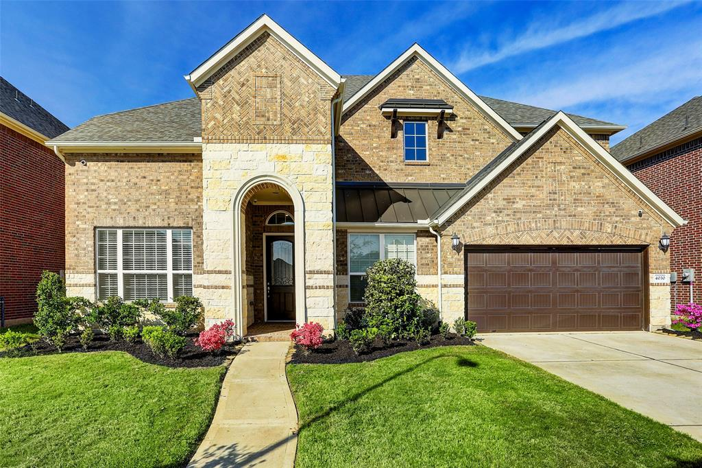 4030 Dogwood Canyon Lane, Sugar Land, TX 77479
