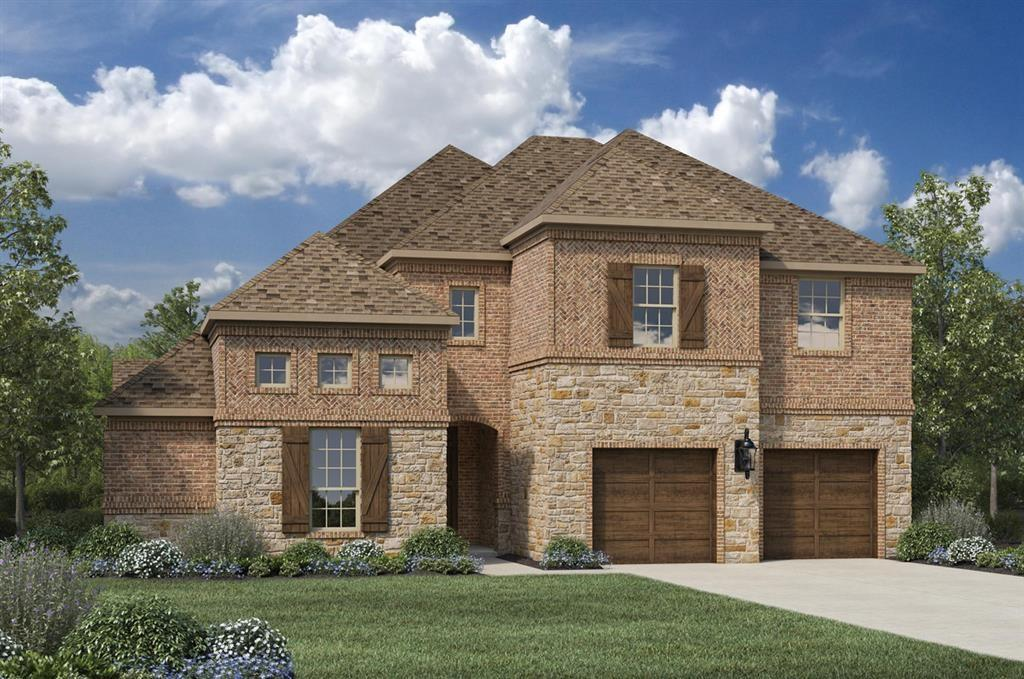 2103 Berry Trace Court , Manvel, TX 77578