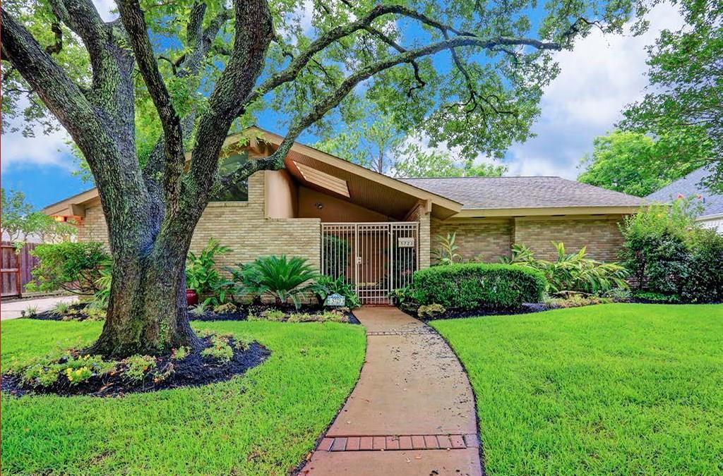 5723 Jason , Houston, TX 77096