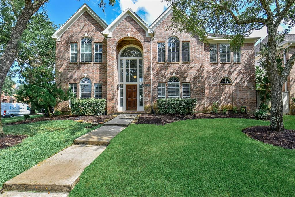 1322 Azalea Bend, Sugar Land, TX 77479