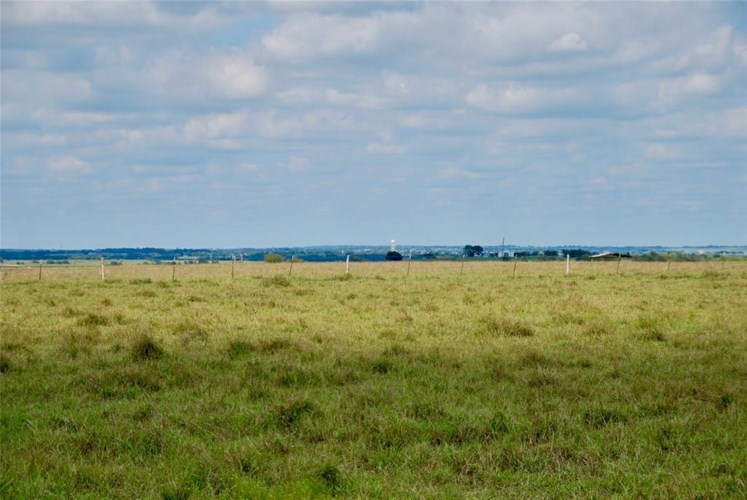 Tract 2A County Road 291, Shiner, TX 77984