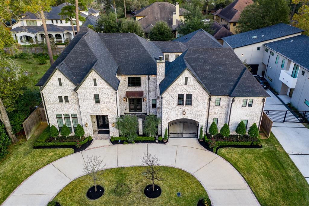 1422 Huge Oaks Street, Houston, TX 77055