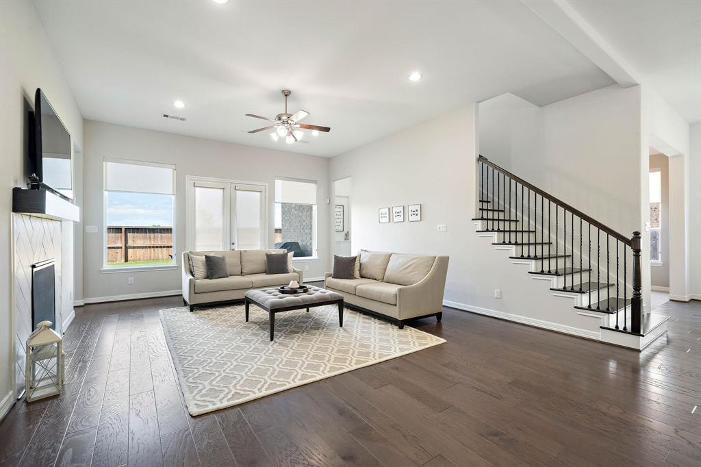 3588 Mustang Ridge Lane, Pearland, TX 77584