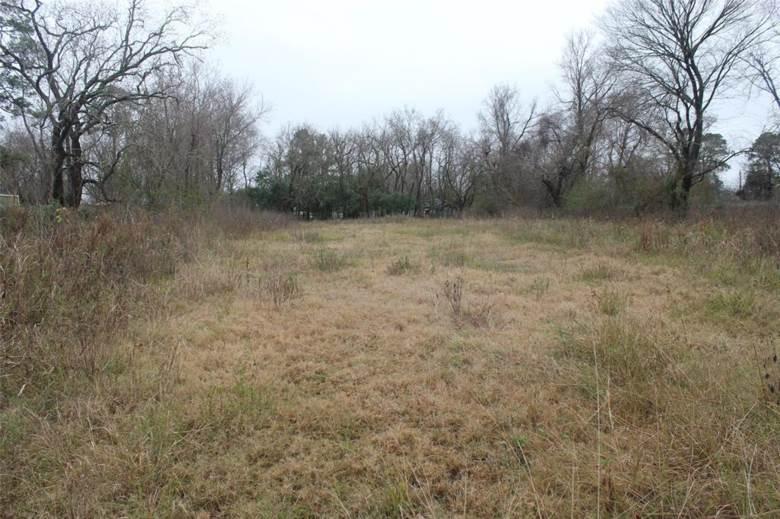 8102 Dockal Road, Houston, TX 77028