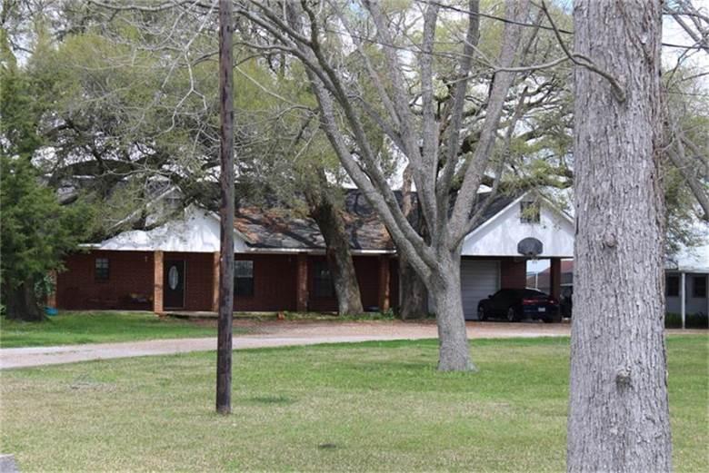7411 Scott Avenue, Manvel, TX 77578