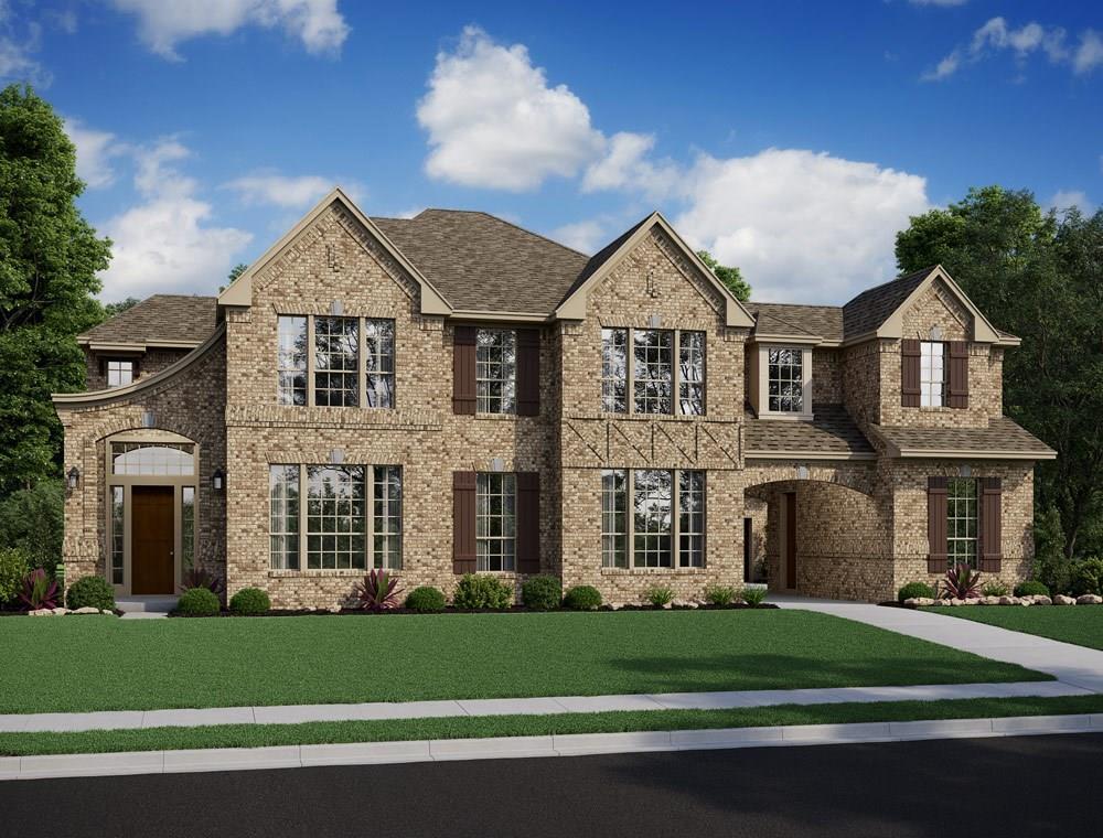 13807 Laurel Colony Drive, Houston, TX 77059