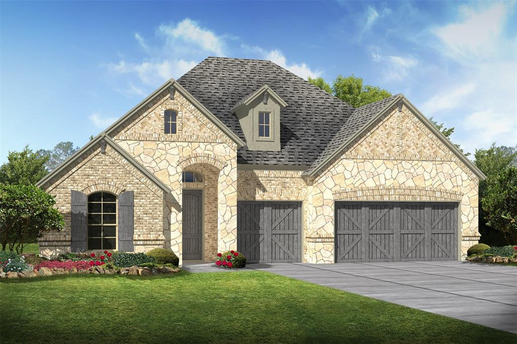13910 Sedgefield Creek Trace, Cypress, TX 77429