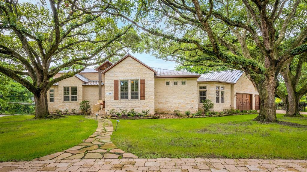 15607 Yampa Lane, Houston, TX 77040