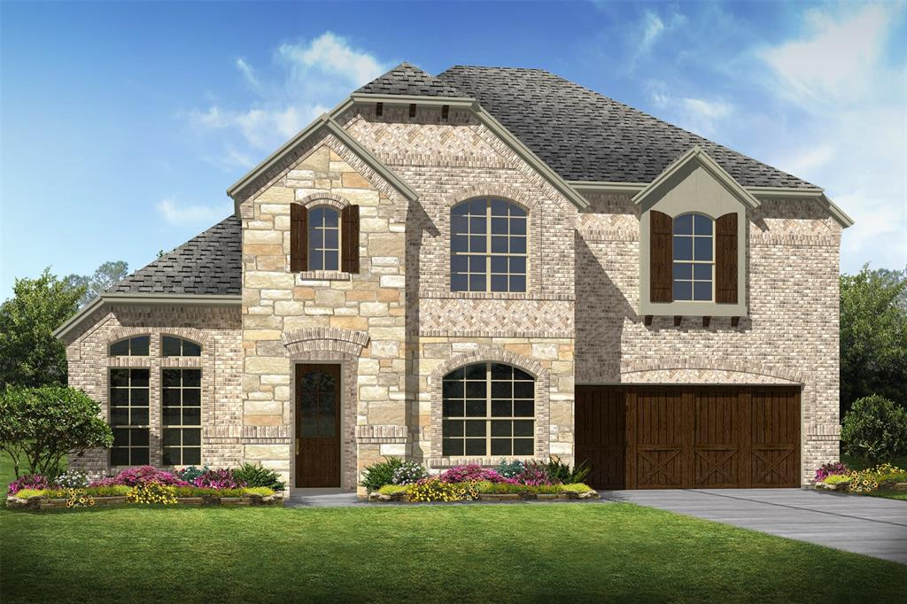 13914 Sedgefield Creek Trace , Cypress, TX 77429