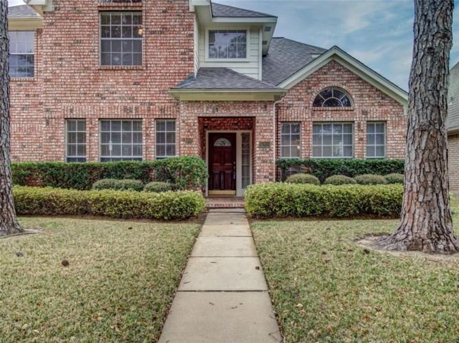 16810 Colony Terrace Drive, Sugar Land, TX 77479