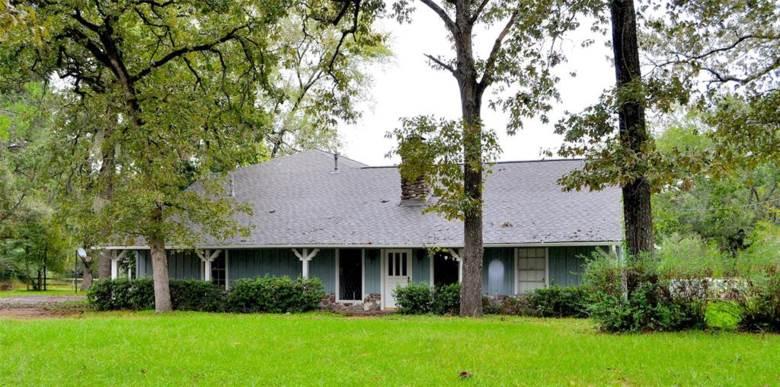 8402 Matthews Lane, Magnolia, TX 77354