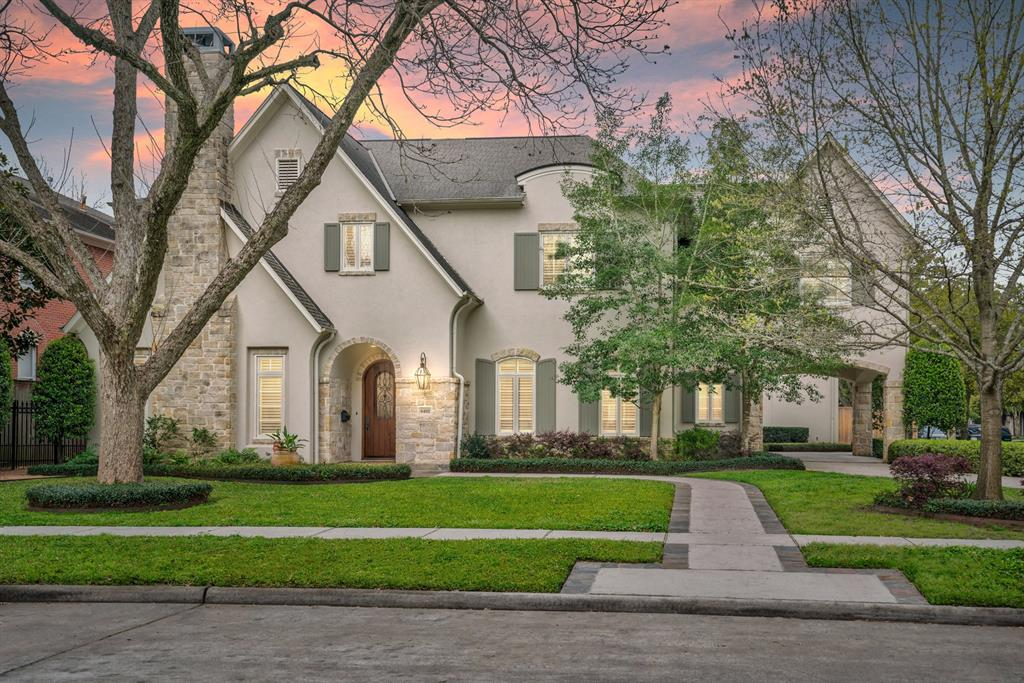 6402 Vanderbilt Street, Houston, TX 77005