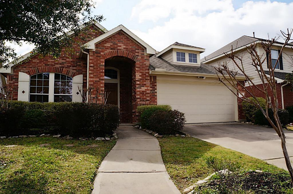 7035 Thistlewood Park Court, Katy, TX 77494