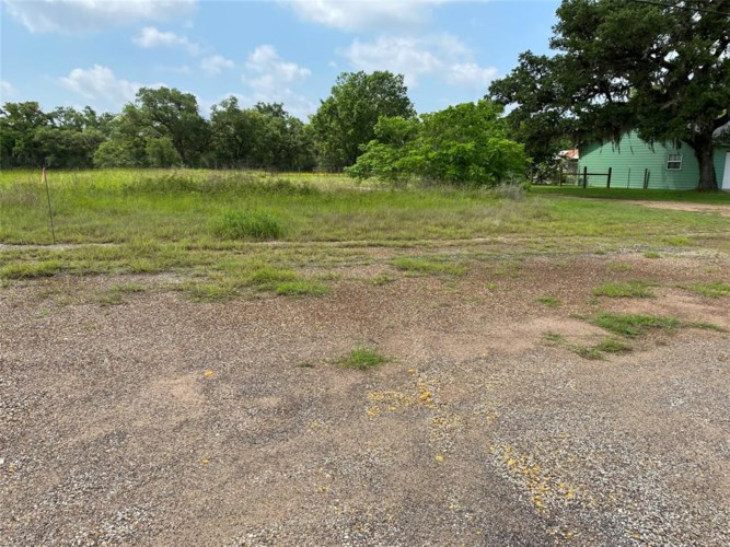 TBD State Highway 90 A, Sheridan, TX 77475