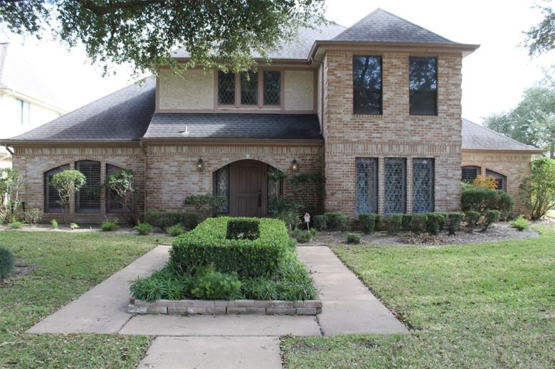 1035 Sugar Lakes Drive, Sugar Land, TX 77478