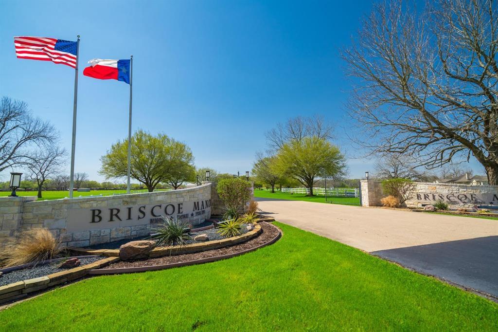 5801 Fm 723 Road, Richmond, TX 77406