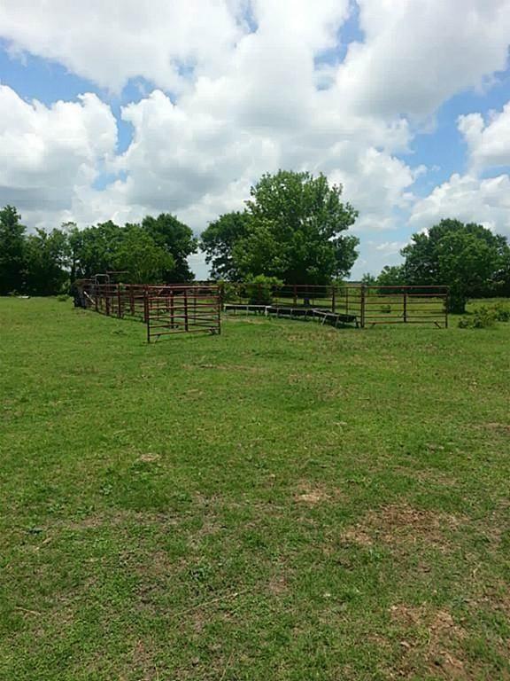 8934 County Road 511, Rosharon, TX 77583
