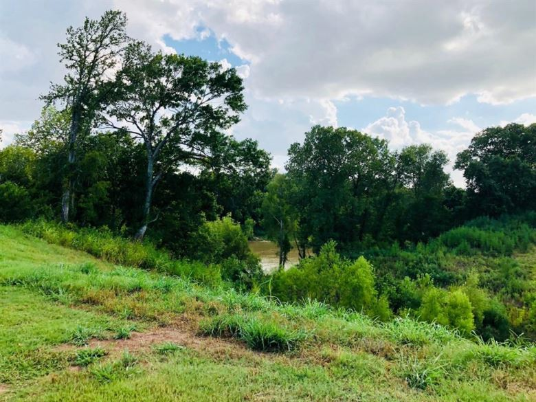 4741 Riverbluff Court, Fulshear, TX 77441