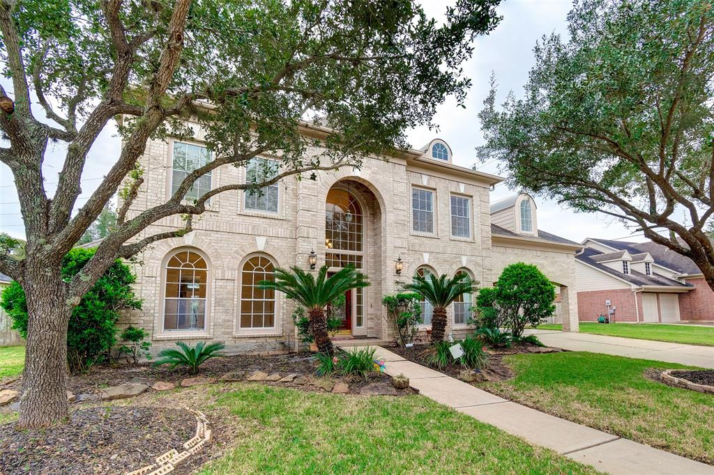 7530 Guinevere Drive , Sugar Land, TX 77479