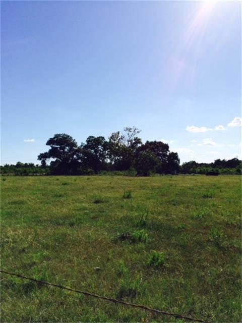 1409 Winfrey Lane, Tomball, TX 77375
