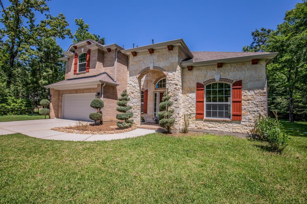 40122 Pipestone Road, Magnolia, TX 77354