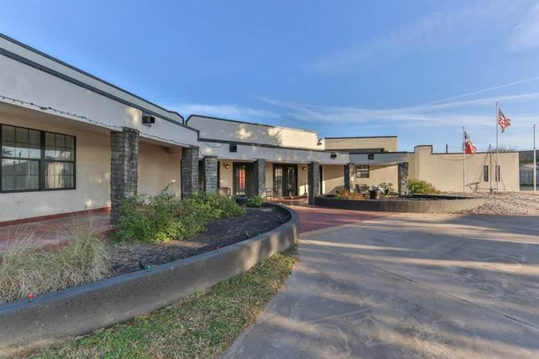 19530 Fm 362 Road, Waller, TX 77484