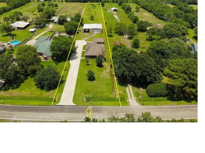 10283 N H Street, La Porte, TX 77571