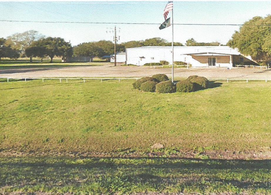 4520 Highway 36 , Rosenberg, TX 77471