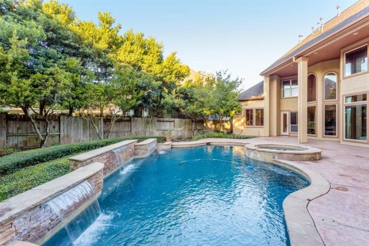 3 Brentwood Court, Sugar Land, TX 77479