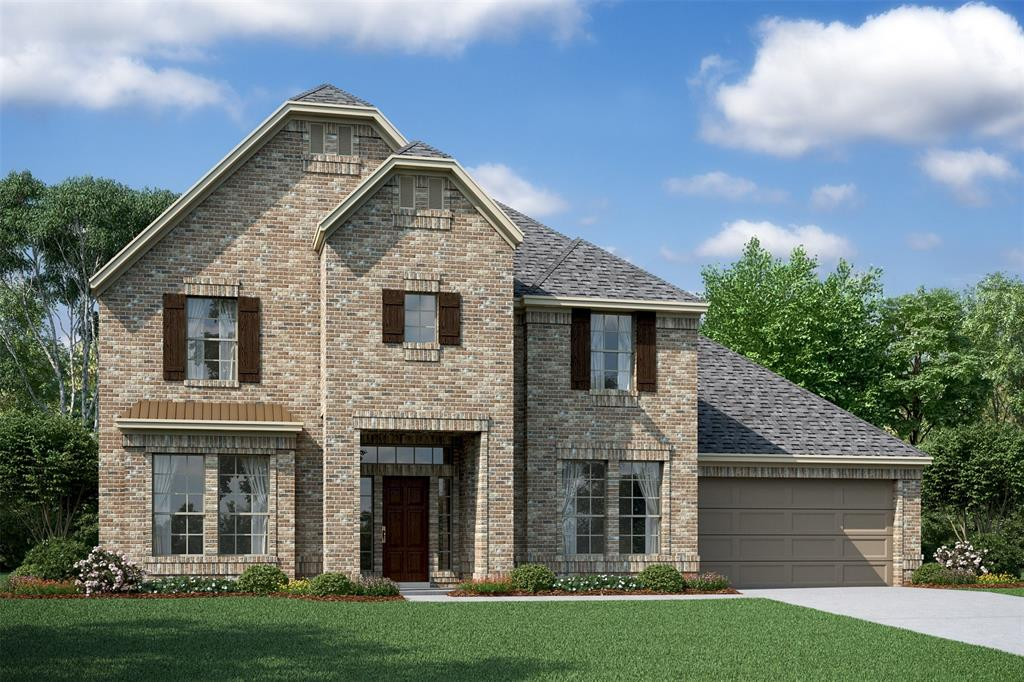 14902 House Martin Lane, Cypress, TX 77429