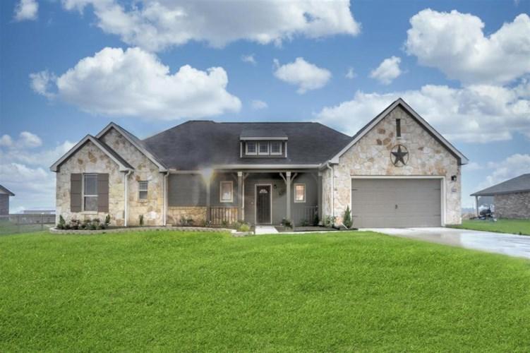 7814 Kovar Road, Beasley, TX 77417