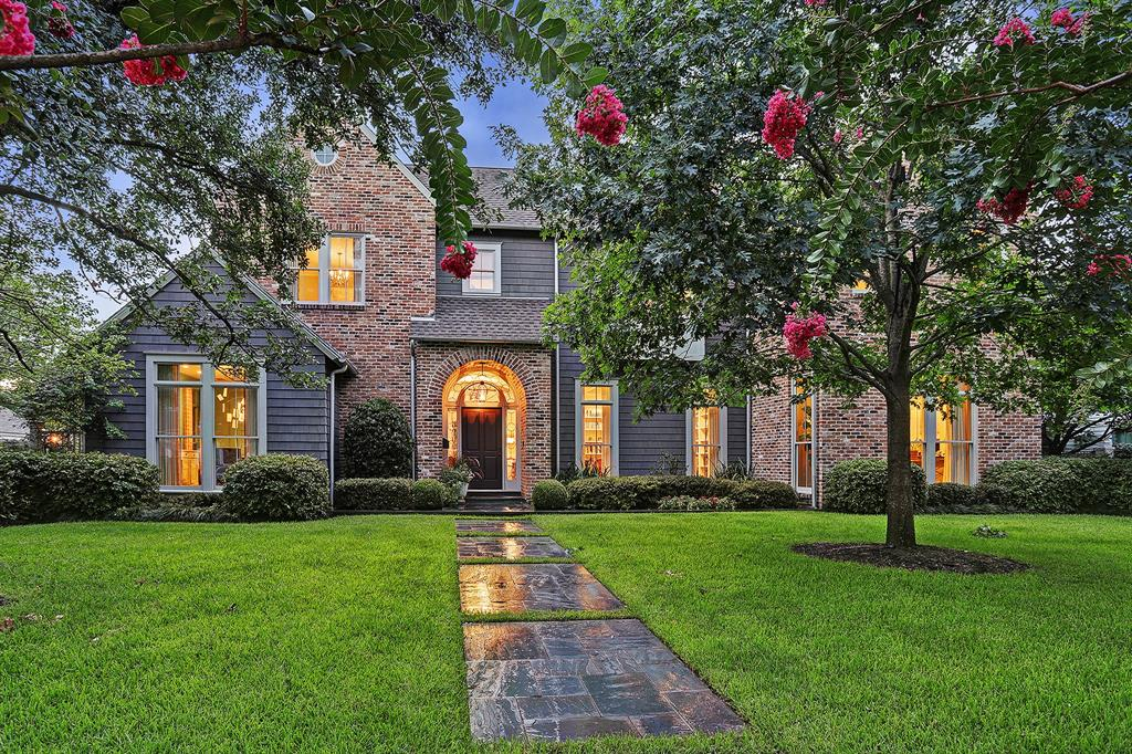 6010 Pine Forest Road, Houston, TX 77057