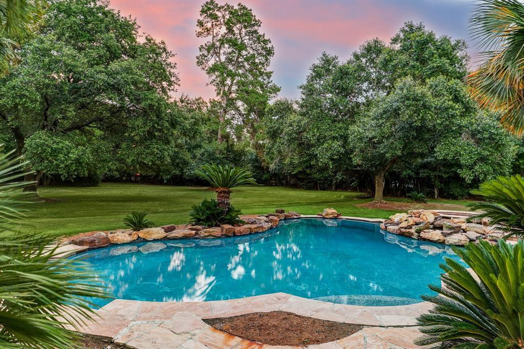 43 Rollingwood Drive, Houston, TX 77080