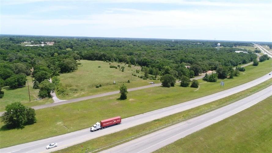 15AC E I- 45 North Feeder Rd, Buffalo, TX 75831