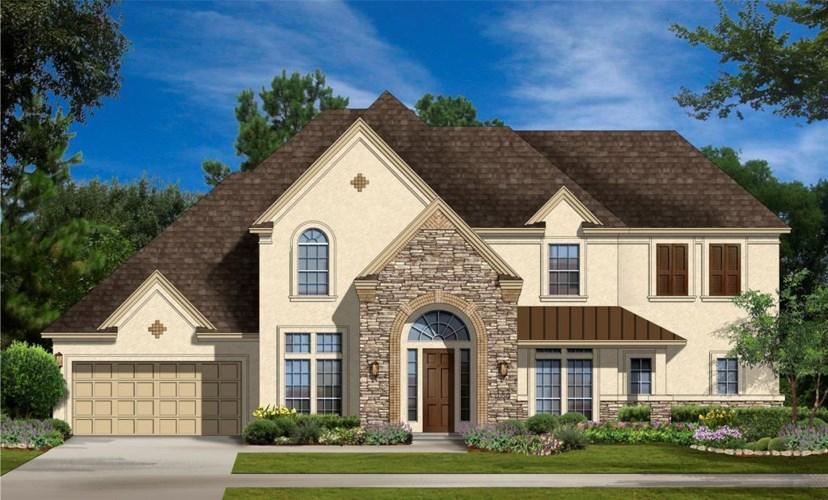 5426 Priamus Drive, Missouri City, TX 77459