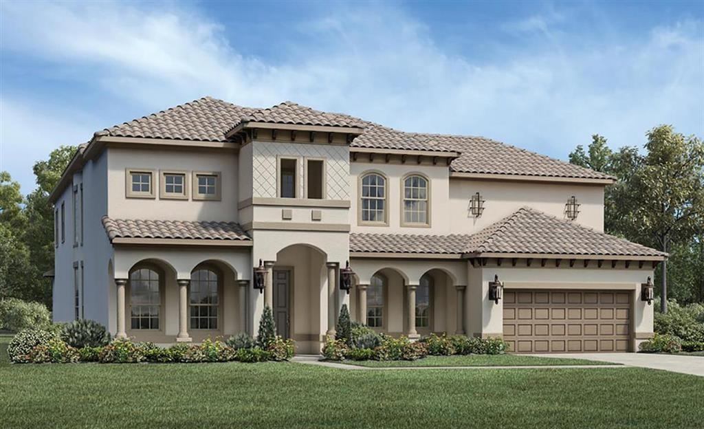 2114 Grove Terrace Lane , Manvel, TX 77578